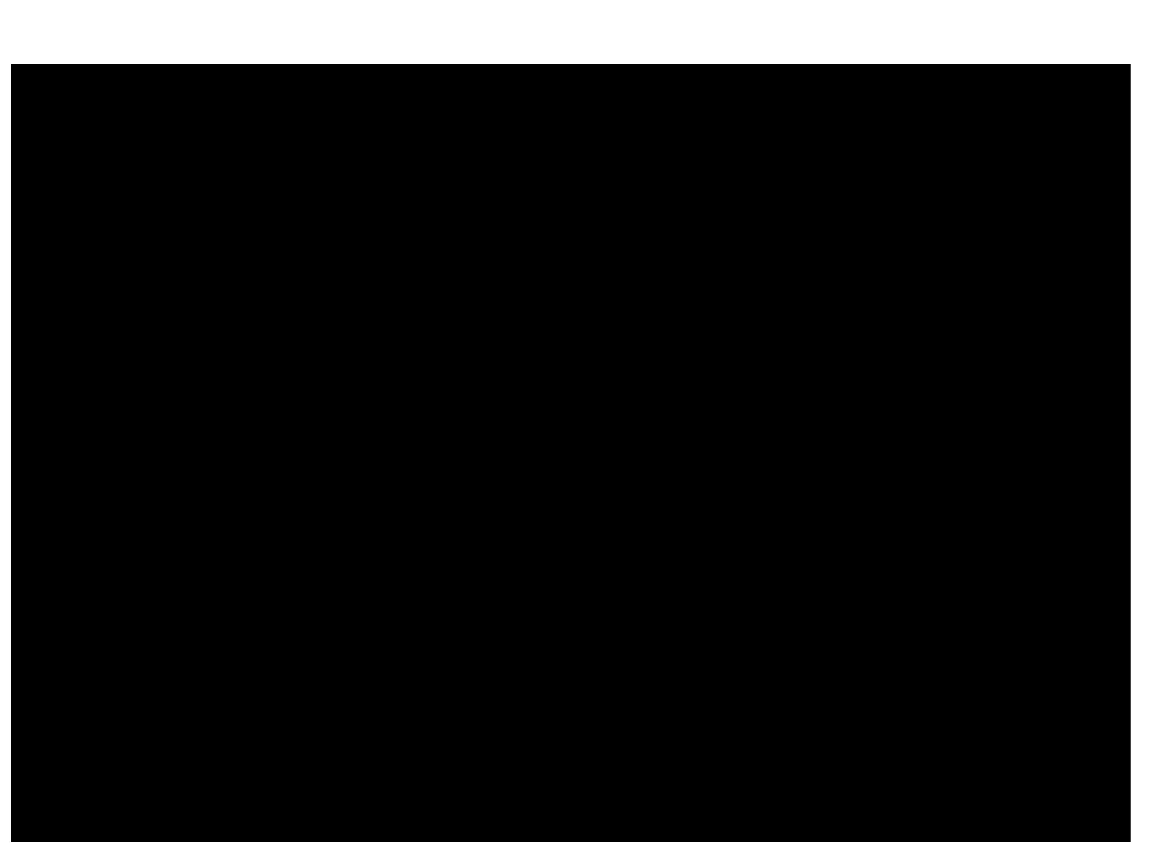LogoFinalresized