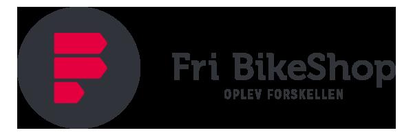 Fri BikeShop.png
