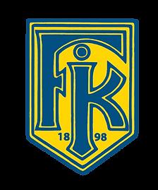 FIK - Logo.png