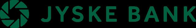 Jyske Bank.png