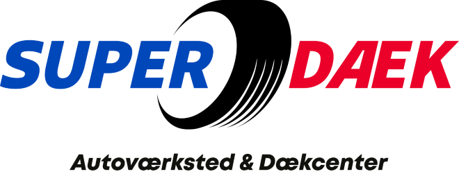 Super Dæk.png