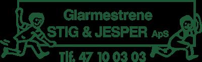 Glarmestrene Stig og Jesper.png