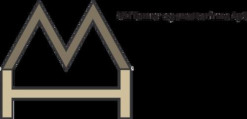 MH_Tømrerfirma.png