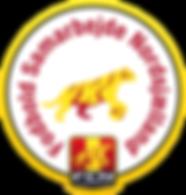 FSN Logo.png