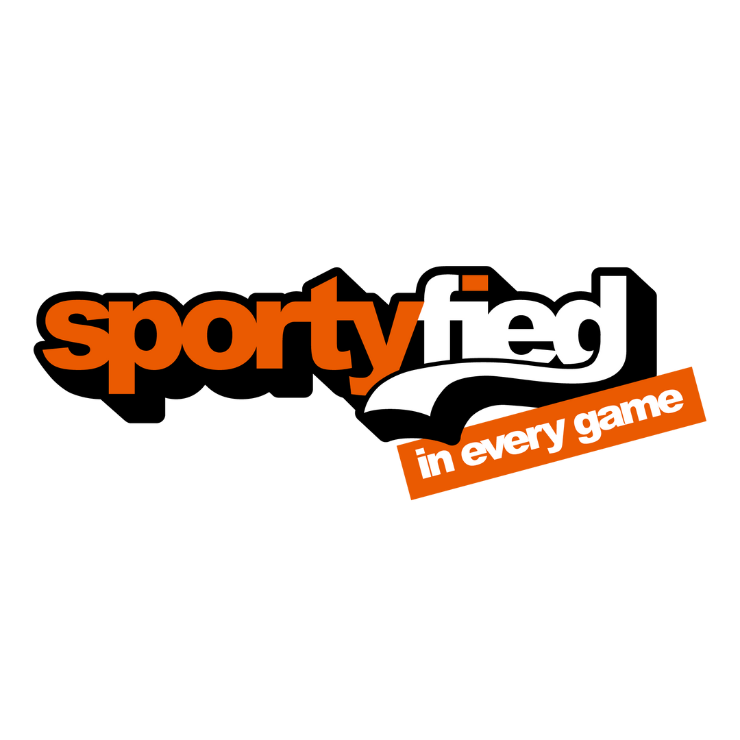 Sportyfied.png