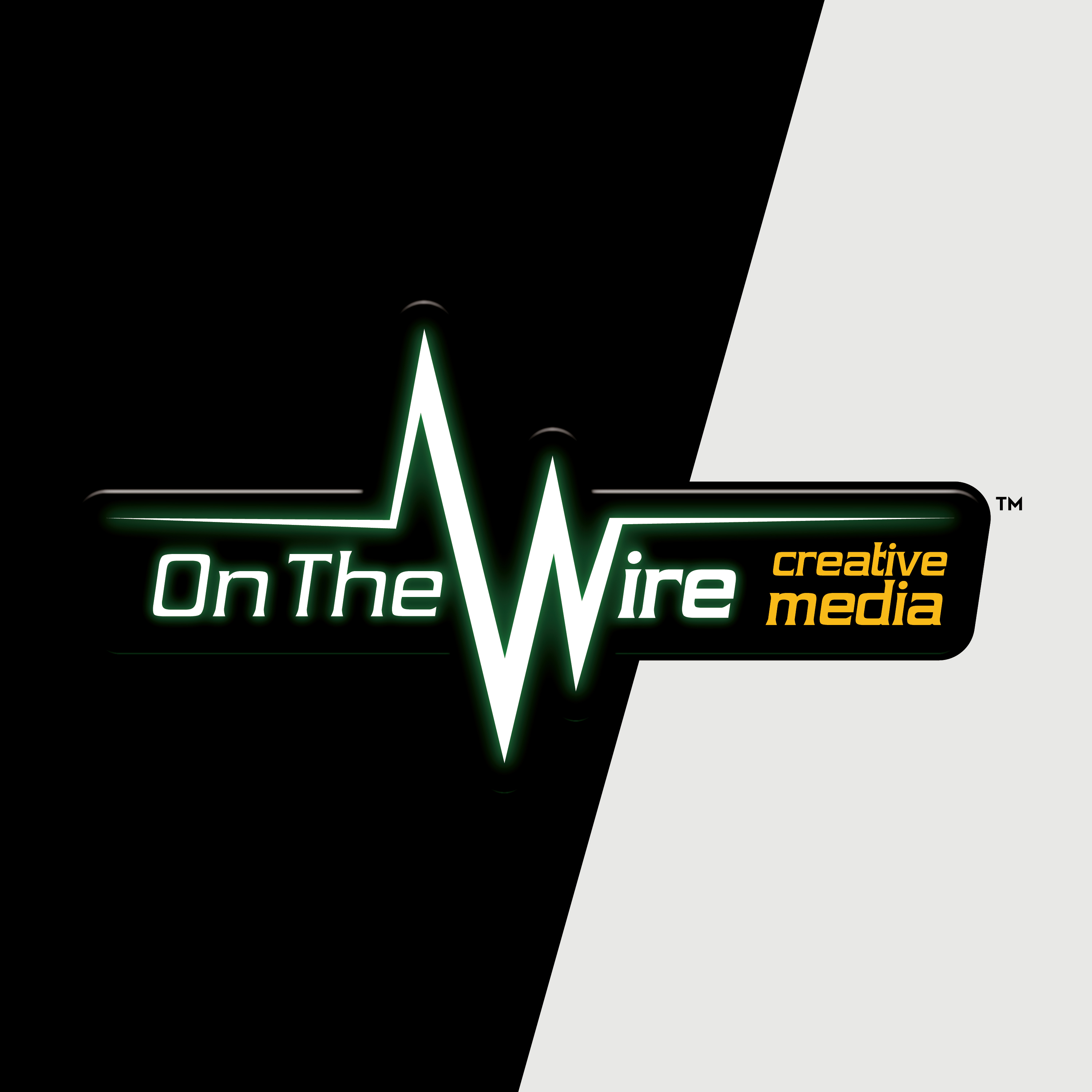 On The Wire Creative Media