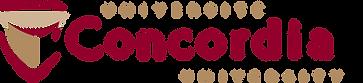cslp_logo_1.png