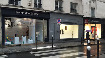 Concept-Store-Dauphine-690.jpg