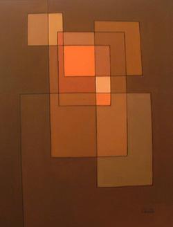 composition XXIV-130