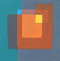 composition XXIII-76