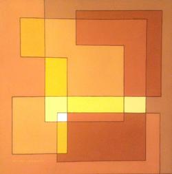 composition XXX-61