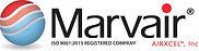 Marvair_Logo_9001-2015_3D_Powerball.jpg