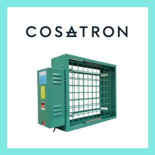 Cosatron Slide.png