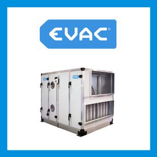 EVAC Slides.png
