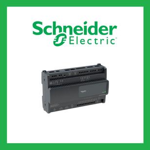 schneider Electric Slide.png