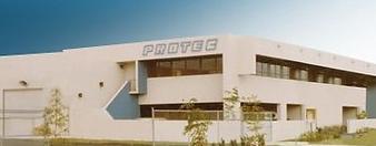 PROTEC INC