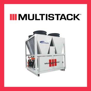 multistack Slide.png