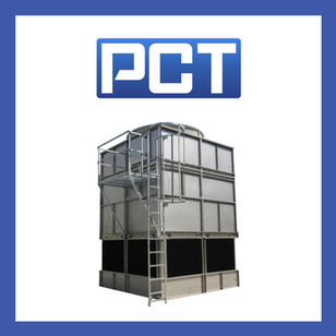 PCT Slide.png