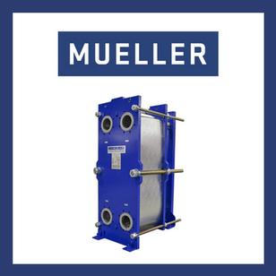 Mueller Slide.png