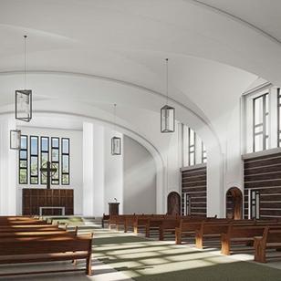 Palmer Trinity Chapel icon.png