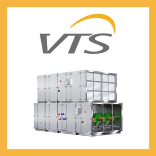 VTS Slide.png