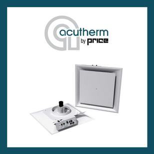 Acutherm Slide.png