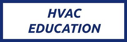 HVAC education header.png