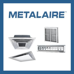 metalaire Slide.png