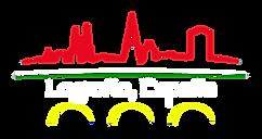 Logronologoflagcolors.png