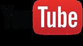 youtube-logo-png-transparent-20.png