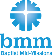 Gradient-full-bmm-logo-square.png