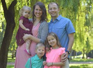 Casual Family Foto.jpg