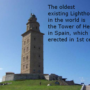 Amazing Facts about Spain: