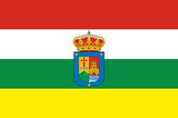 Flag_La_Rioja_(Spain)