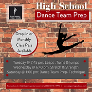 High School Dance Team Prep.png