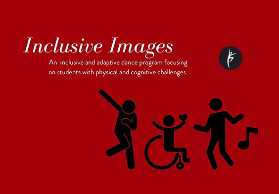 Inclusive Images-webpage_edited.jpg
