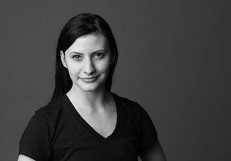 Caroline Sharkey Headshot 2020.jpg