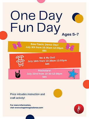 One Day Fun Day.png