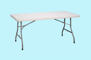 rectangle-table-6ft-th.png