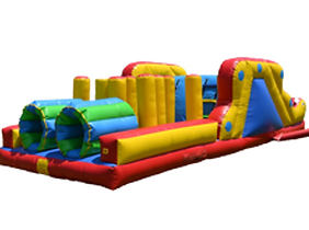 PARADISE OBSTACLE COURSE.png
