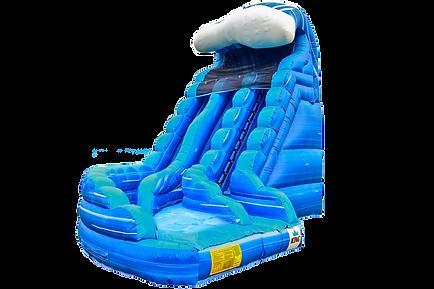 22-monster-wave-slide-1.png