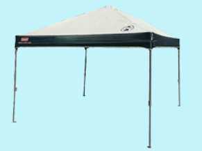 tent10x10-th.png