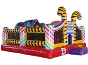 candyland-playland-th.png