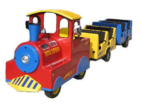 train-th.png