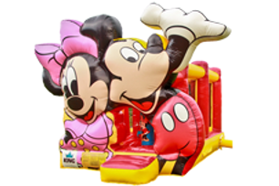 mickey-and-minnie-th.png