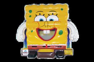 spongebob-th.png