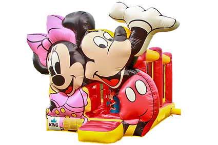 mickey-and-minnie-1.png