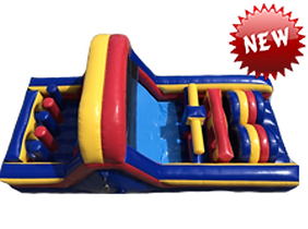 DOUBLE FUN OBSTACLE COURSE.png