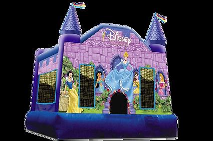 princess-castle-1.png