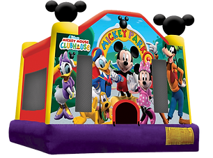 mickey-park-1.png